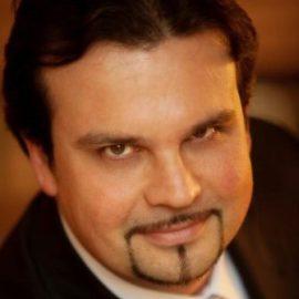 Giancarlo Visalli