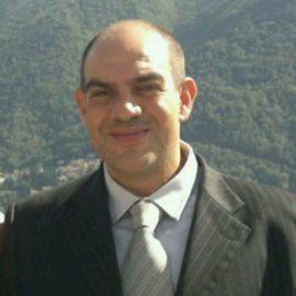 Gabriele De Filippo