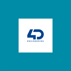 4d-engineering
