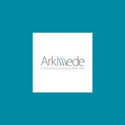 arkimede