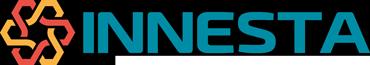 Innesta - Incubatore di imprese e coworking a Messina.