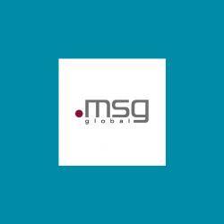 msg-global